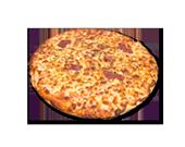 kids menu johnny boys pizza pakenham pizza pasta more. Black Bedroom Furniture Sets. Home Design Ideas